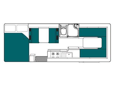 bc263e76f2 ... Maui Platinum Beach Motorhome – 4 Berth – day layout  PlatinumBeach4BerthLivingareas PlatinumBeach4BerthInterior ...