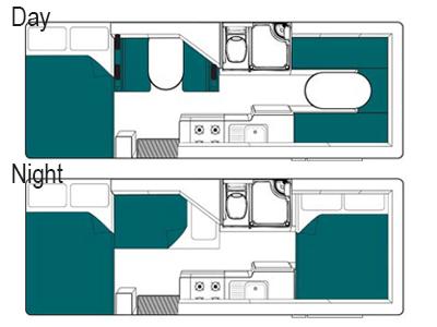 01fe6a4003ab4d Maui Platinum River Motorhome – 6 Berth -layout ...