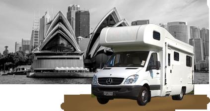 ac73abb785 campervan hire Sydney