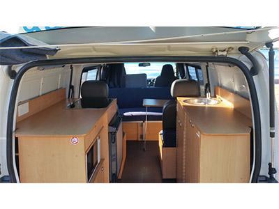 32c90580ab AS1 AS4 AS3 AS2 AS HighTop Campervan – 4 Berth – internal photo (1) ...