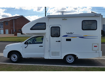 Amazing Be The First To Review Cheapa Motorhome  6 Berth Cancel Reply