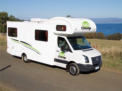 Awesome  To Review Apollo Euro Slider Motorhome  4 Berth Cancel Reply