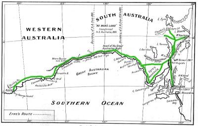 plan a route