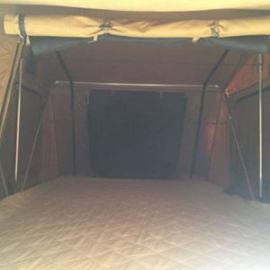 ... BM 4WD Landcruiser u2013 5 Berth tent ... & BM 4WD Landcruiser u2013 3 Berth