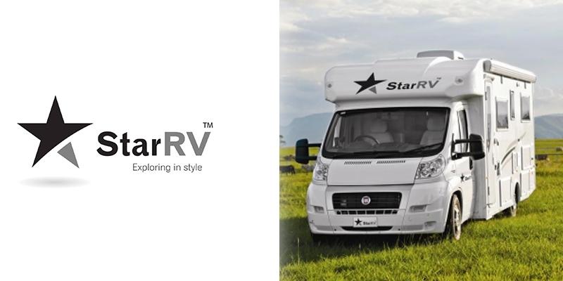 StarRV Motorhome