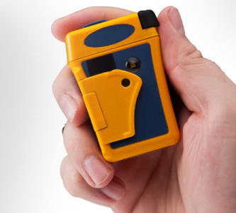 campervan personal locator beacon